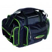 Сумка Maver Utility Bag Platinum 45 х 32 х 30 см
