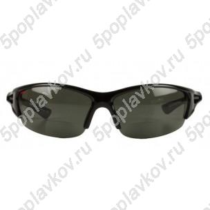 Очки бифокальные солнцезащитные Rapala Sportsman's BiFocal +2,0