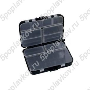 Пластиковая коробочка Colmic 26 отделений