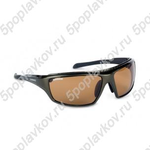 Очки солнцезащитные Shimano Purist