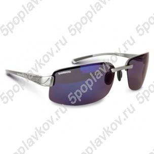 Очки солнцезащитные Shimano Lesath XT