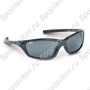 Очки солнцезащитные Shimano Technium