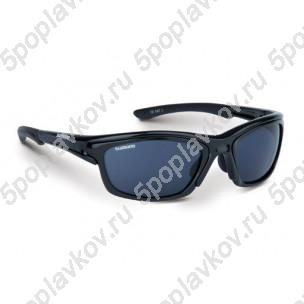 Очки солнцезащитные Shimano Aero