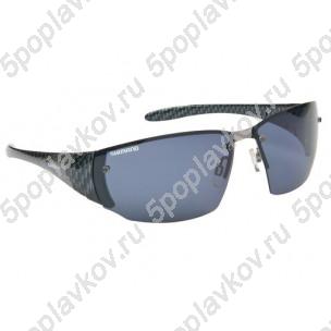 Очки солнцезащитные Shimano Aspire