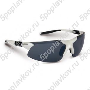 Очки солнцезащитные Shimano Stradic