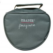 Сумка для катушки Traper