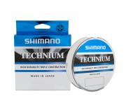 Леска Shimano Technium Premium Box (300 м)