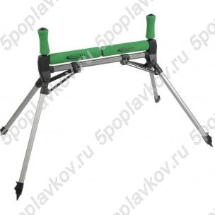 Ролик откатной П-образный Maver Competition Flat Bed Roller