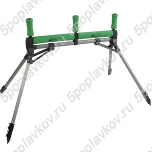 Ролик откатной Ш-образный Maver Competition XL Flat Bed Roller