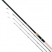 Удилище Middy 30PLUS Kodex Twin-Tip DF Barbel Rod 3,6 м