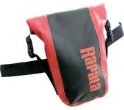 Cумка водонепроницаемый Rapala Waterproof Gadget Bag