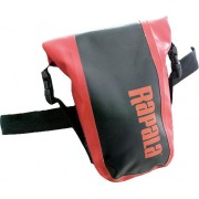 Сумка водонепроницаемая Rapala Waterproof Gadget Bag