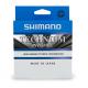 Леска Shimano Technium Invisitec (150 м)
