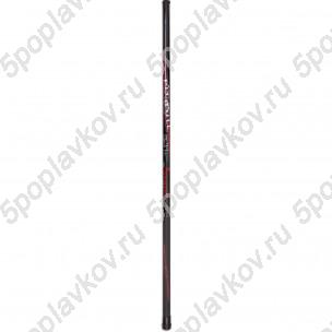 Ручка подсачека телескопическая Browning Pit Bull Tele