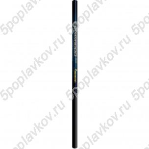 Ручка подсачека штекерная Browning Commando Power Net Handle