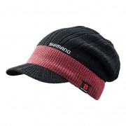 Шапка Shimano Breath Hyper+℃ Knit Cap