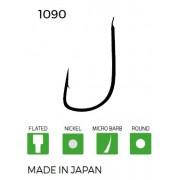 Крючки Maver Katana 1090 A (20 шт)