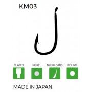Крючки Maver Katana Match KM03 A (20 шт)