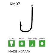 Крючки Maver Katana Match KM07 A (20 шт)