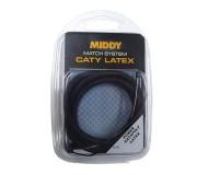 Резина для рогаток Middy Power Latex