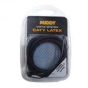 Резина для рогаток Middy Power Latex (55 см)