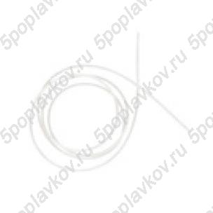Кембрик силиконовый Maver Guiane Silicone