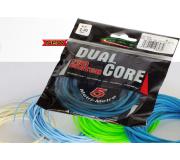 Резина штекерная Maver Dual Core Pro Match 5 м