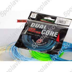 Maver Dual Core Pro Hollow Elastic 14-17 5m