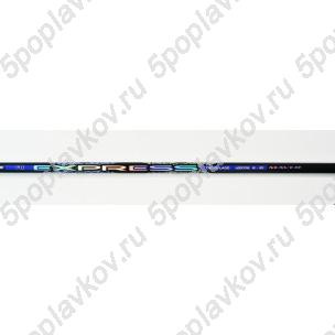 Удилище форелевое Maver Express 4-8 gr 4 mt