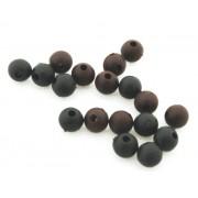 Бусины с коническим отверстием Maver Tapered Bore Beads