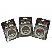 Резина штекерная Maver Pure Latex Elastic