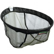 Сетка подсачека Maver F1 Speed Nets
