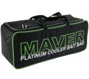 Термосумка Maver Platininum Cooler Bag