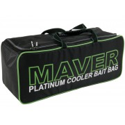 Термосумка Maver Platininum Cooler Bag