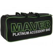 Сумка для аксессуаров Maver Platinum Accessory Bag