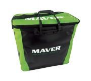 Сумка для садка водонепроницаемая Maver Super Seal EVA