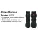 Термоноски Shimano SC-032