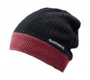 Шапка Shimano Knit Witch Cap