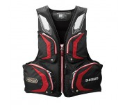 Жилет Shimano Nexus Floating Vest
