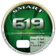 Леска Maver 619 Competition Match Line 150 м
