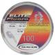 Леска Maver Elite Fluoro 100 м