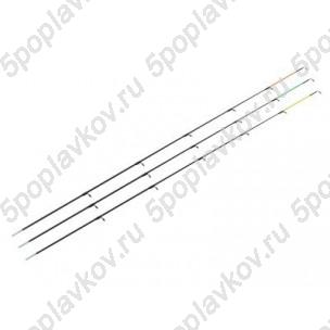 Хлыстики (квивертипы) для пикерного удилища Colmic Pro Feed