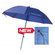 Зонт Colmic Fiberglass