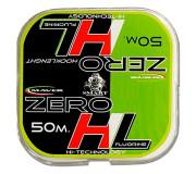Леска Maver Smart Zero Hl