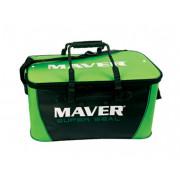 Термосумка Maver Super Seal EVA