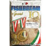 Прикормка рыболовная FishDream IQ