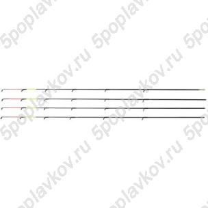 Квивертип (вершинка) для фидерного удилища Sabaneev Foton Pro 2,3 мм
