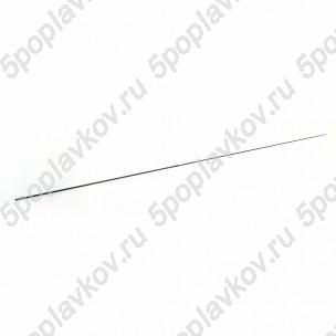 Хлыст комбинированный Royal Rods