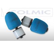 Пробка для штекера Colmic Expanda Bung (NEOP.RBS)