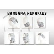 Бандана Colmic Bandana Tube Herakles
